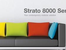 Strato 8000