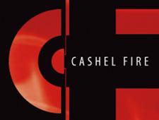 Cashel Fire